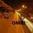 OMRChennai
