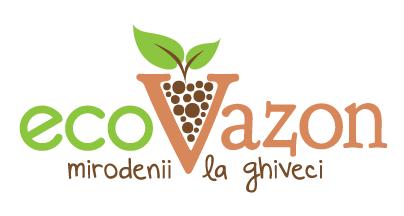 @ecoVazon