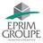 EPRIM GROUPE