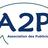 A2P/PauDroitPublic