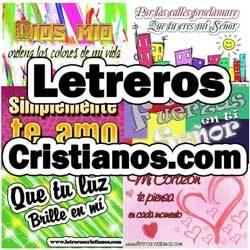 Letreros Cristianos On Twitter Letrero Video De ánimo Entrégale