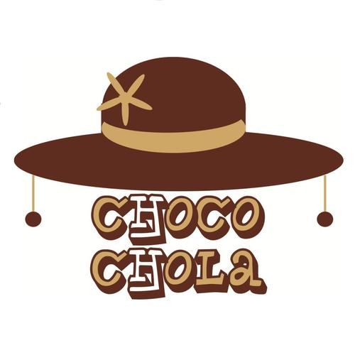 ChocoChola