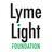 LymeLight Foundation