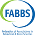 Federation of Associations in Behavioral & Brain Sciences (FABBS)
