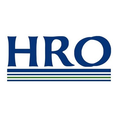 HRO (@theHRO)   Twitter