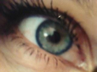 P Green Eyes (@p_greeneyes) | Twitter