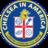 Chelsea In America