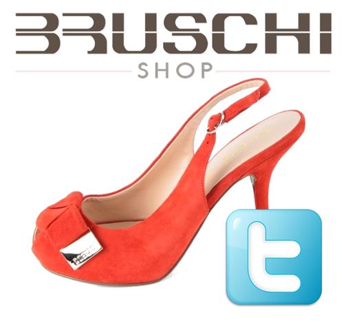 low priced 7b54c d8234 Bruschi Shop (@BruschiShop) | Twitter