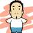 新木伸@自重勇者⑥02.22さんのプロフィール画像
