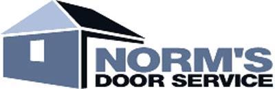 Garage Doors Gates Docks Norm S Door Omaha Ne  sc 1 st  Door Design Ideas & norms door - Door Design Ideas pezcame.com