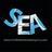 Sheil Entertainment Agency Ltd