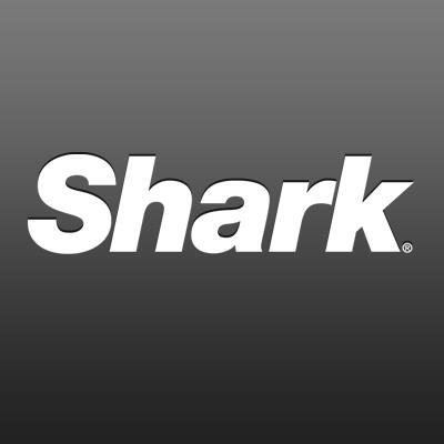 @SharkCleaning