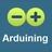 Arduining