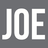 Joe Macintosh