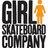 Girl Skateboards