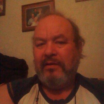 Henry De Kok Henrysurfer 53 Twitter