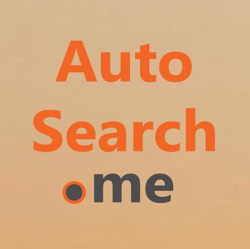 @AutoSearchME