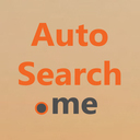 Photo of AutoSearchME's Twitter profile avatar