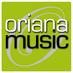 @orianamusic