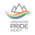 Twitter Profile image of @vancouverpride