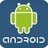 Aplicaciones APK
