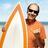 A Band News está abocanhando a audiência da Globo News. Eduardo Cunha ao vivo na Band News canal 79 na Net.