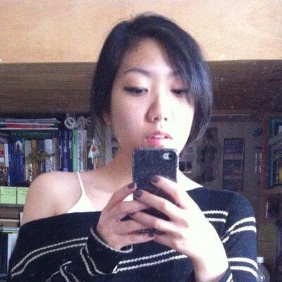 Caroline Kim on Muck Rack