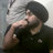 Jaspreet_Shant