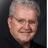 Rod Jellison twitter profile