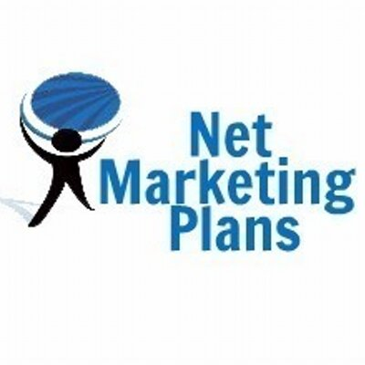 Net Marketing Plans