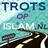 Trots op Islam.nl