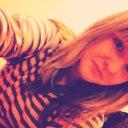 Dana Jillian Wade - @Dana_Jillian - Twitter