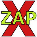ZapX (@ZapX) Twitter