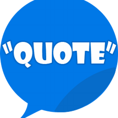 Trademark Quotes Trademarkquotes Twitter