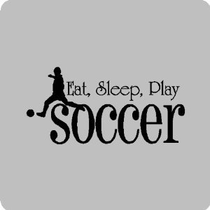 Soccer Quotes on Twitter: \