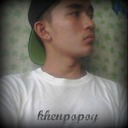 kenpopoy  (@09283377434) Twitter