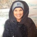 marilyn johnson - @1biznesslady - Twitter