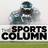 The Sports Column
