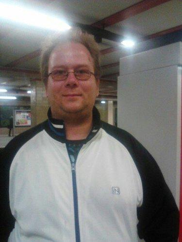 Matthias Wilke /Rangerbure