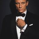 James Bond (@007__bond) Twitter