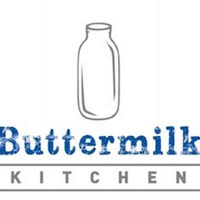 Buttermilk Kitchen (@ButtermilkKitch) | Twitter