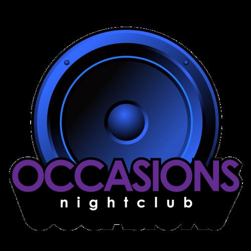 Occasions Nightclub