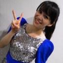 さぁき (@0803pta) Twitter