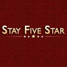 @StayFiveStar