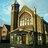Llanishen Baptist