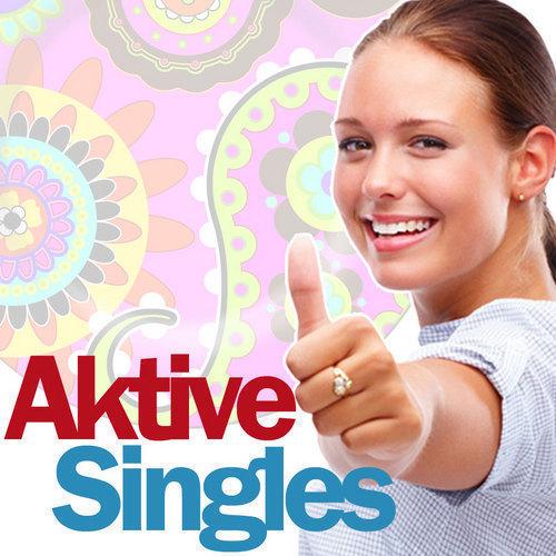 Single party münsingen