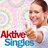 Aktive-Singles.com
