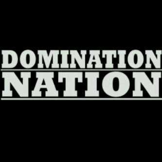 https://pbs.twimg.com/profile_images/2397276619/Ahmed-Domination_20Nation_C2_AE.jpg