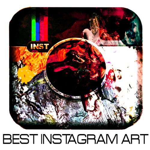 buy instagram followers that won't unfollow