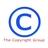Copyright Group